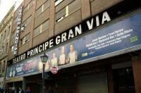 Teatro Pr�ncipe