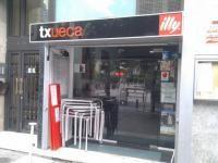 Txueca