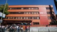 Universidad EAE Madrid