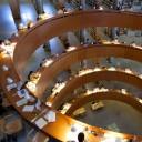Universidad Nacional de Educación a Distancia (UNED)