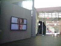 Museo CA2M Centro de Arte Dos de Mayo