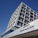 Universidad Rey Juan Carlos (URJC)
