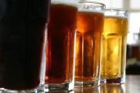 Calvin´s Beer