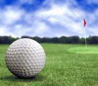 Campo de Golf Somosaguas