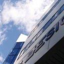 Escuela Superior de Gestión Comercial y Marketing (ESIC)