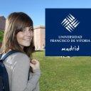 Universidad Francisco de Vitoria (UFV)