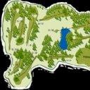 Club de Campo y Deportes Golf Scratch