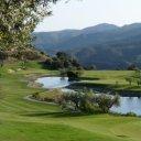 Alhaurín Golf