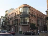 Casa Bouderé