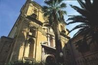 Iglesia de Nuestra Se�ora de Loreto