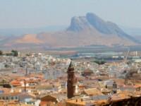 Mirador de Almenillas