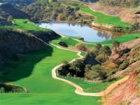 Club de Golf La Zagaleta