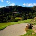 Monte Mayor Golf Club