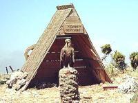 Centro de las Aguilas