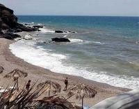 Playa de la Viborilla
