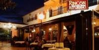 Rincon Asturiano