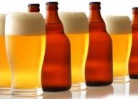 Cervecería Bebe Come & Calla