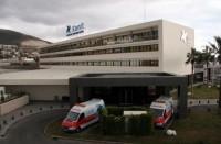 Hospital Xanit Internacional