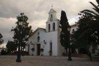 Chiesa Santo Domingo de Guzmán