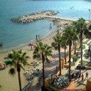 Playa Arroyo Hondo