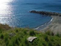 Playa La Perla