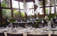 Restaurante Ventorrillo de la Perra