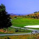 Baviera Golf S.A.