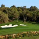 Finca Cortesin Golf Club
