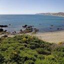 Playa Ancha