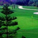 Campanario Club de Golf