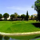 Club de Golf El Coto