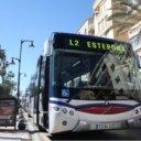 Estación de Autobuses de Estepona