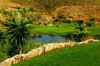 La Resina Golf & Country Club