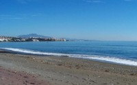 Playa Bahia Dorada