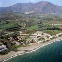 Playa Costa Natura