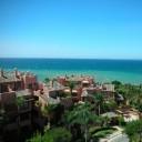 Playa El Padrón