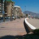 Playa Santa Amalia