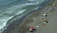 Playa Torreblanca
