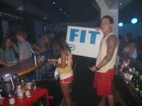 Playerz Bar & Nightclub
