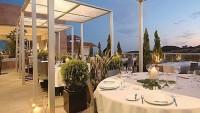 Restaurante Al Rolo
