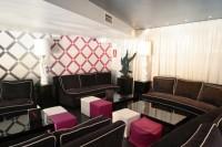 Suave Lounge Cafe