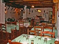 Restaurante Bodega el Bandolero