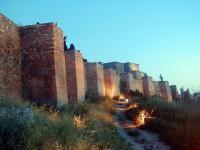 Alcazaba de M�laga