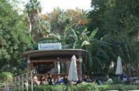 Bar Quisco Laduana