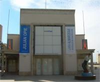 Centro de Arte Contempor�neo