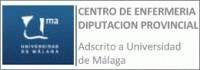 Centro de Enfermería Diputación Provincial (CEDPM)