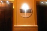 Discoteca Touluse