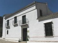 Eco-museo Lagar de Torrijos