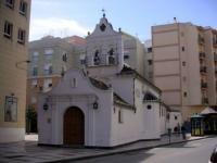 Ermita Zamarrilla