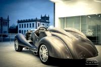 Museo Automovil�stico de M�laga
